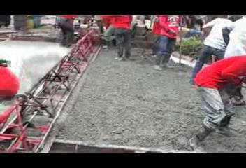 ... chitlada school slump work thailaster ammata bangpakong large scale